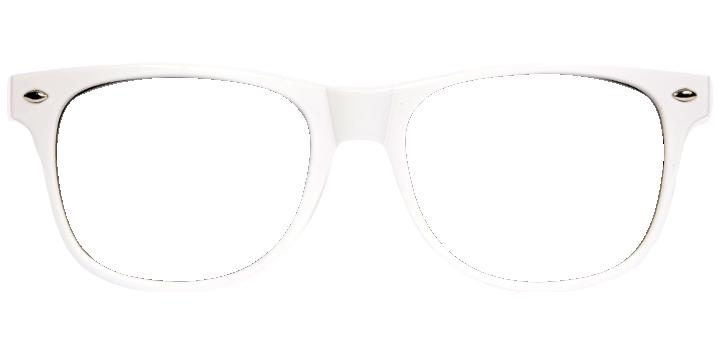 Personalizar gafas de sol o con cristales transparentes toto co - Sol en verre transparent ...