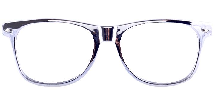 boutique de lunettes personnalis es toto co. Black Bedroom Furniture Sets. Home Design Ideas