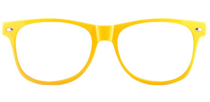 personnaliser des lunettes de soleil ou en verre toto co. Black Bedroom Furniture Sets. Home Design Ideas